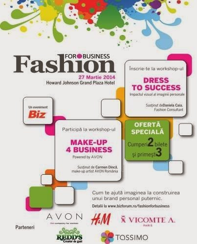 fashion-for-business
