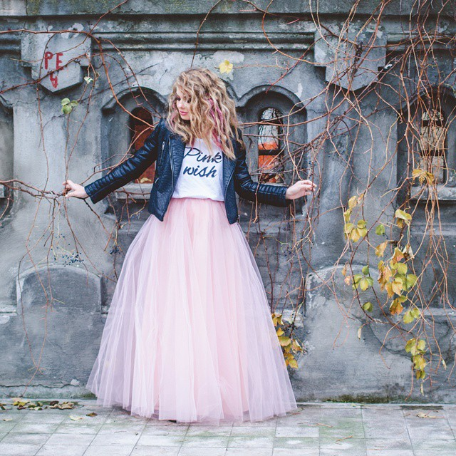 There's a new post on www.pink-wish.com #pinkwishblog #pink #tulle #tutu #princess #blonde #blogger #fashion #inspiration #photooftheday #photography @chictopia @aboutalook @lookbook @ootdsubmit @ootdmagazine @ootdlist @inspocafe @fashionclimaxx2