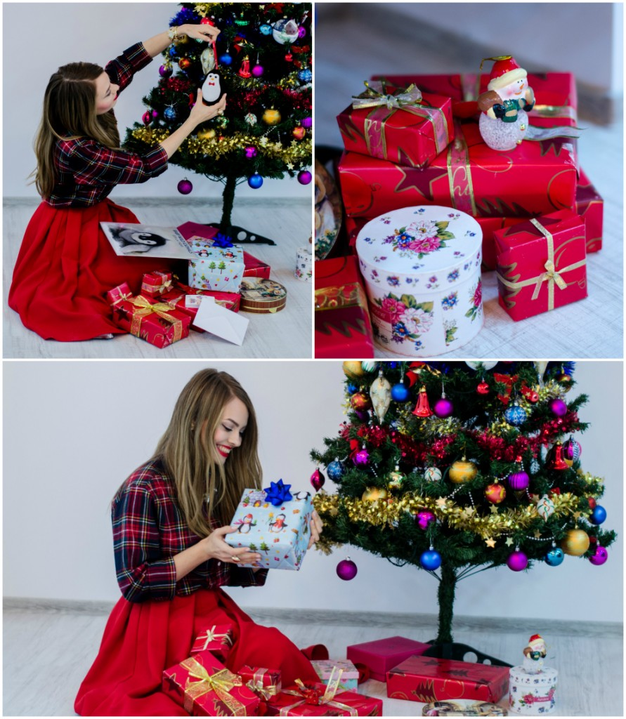 christmas-outfit-tree-decoration-gifts