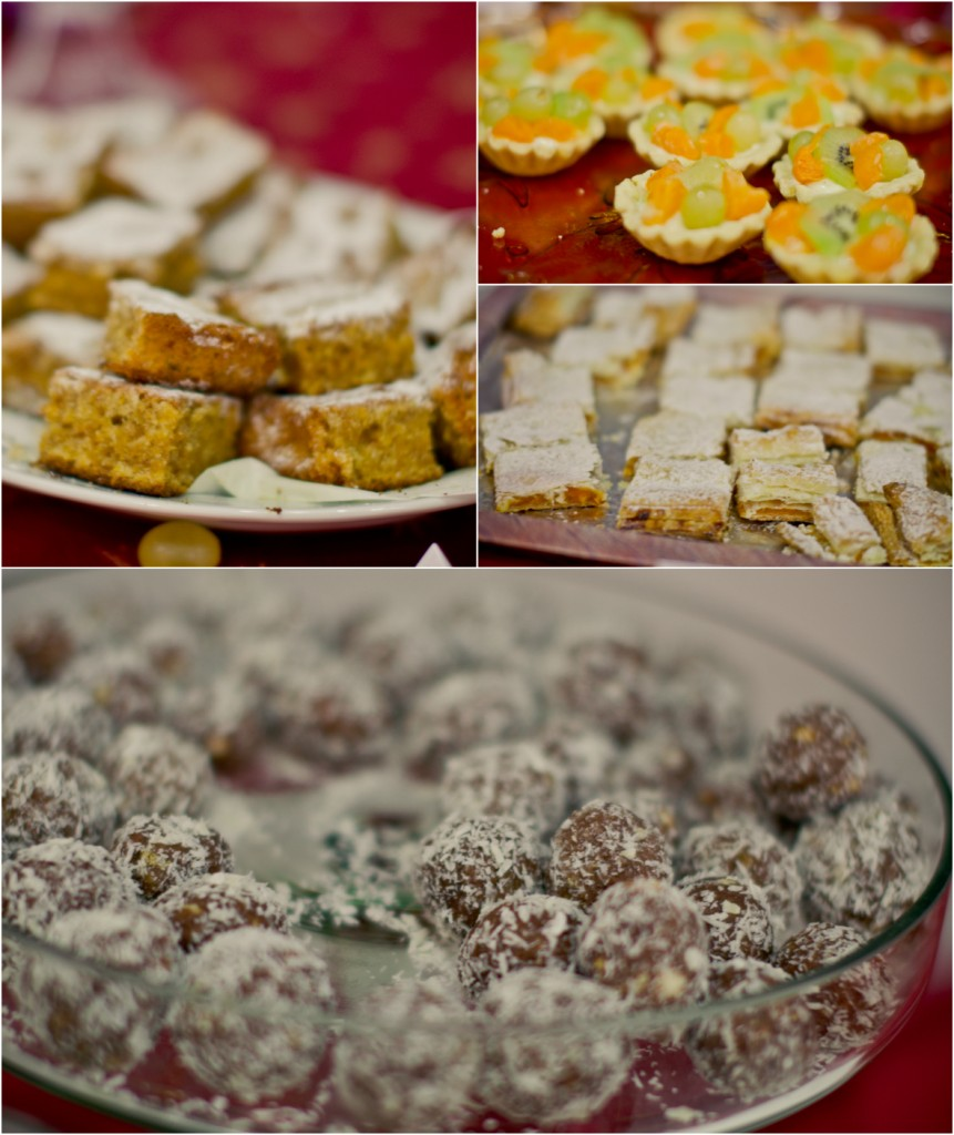 food-sweets-delicios-mariescuisinette