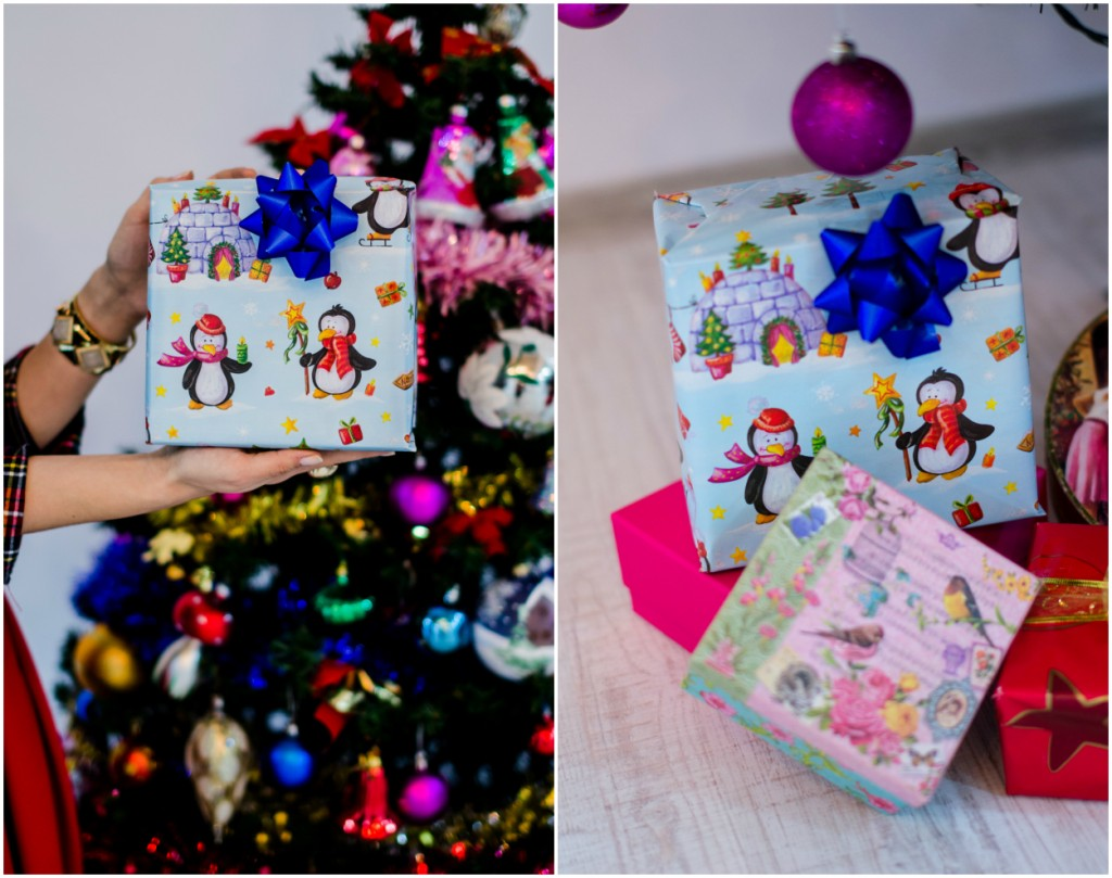 gifts-christmas-penguin