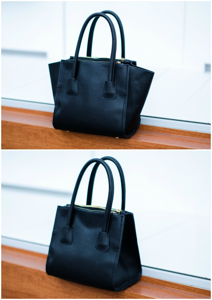 jadu-black-bag-2ways