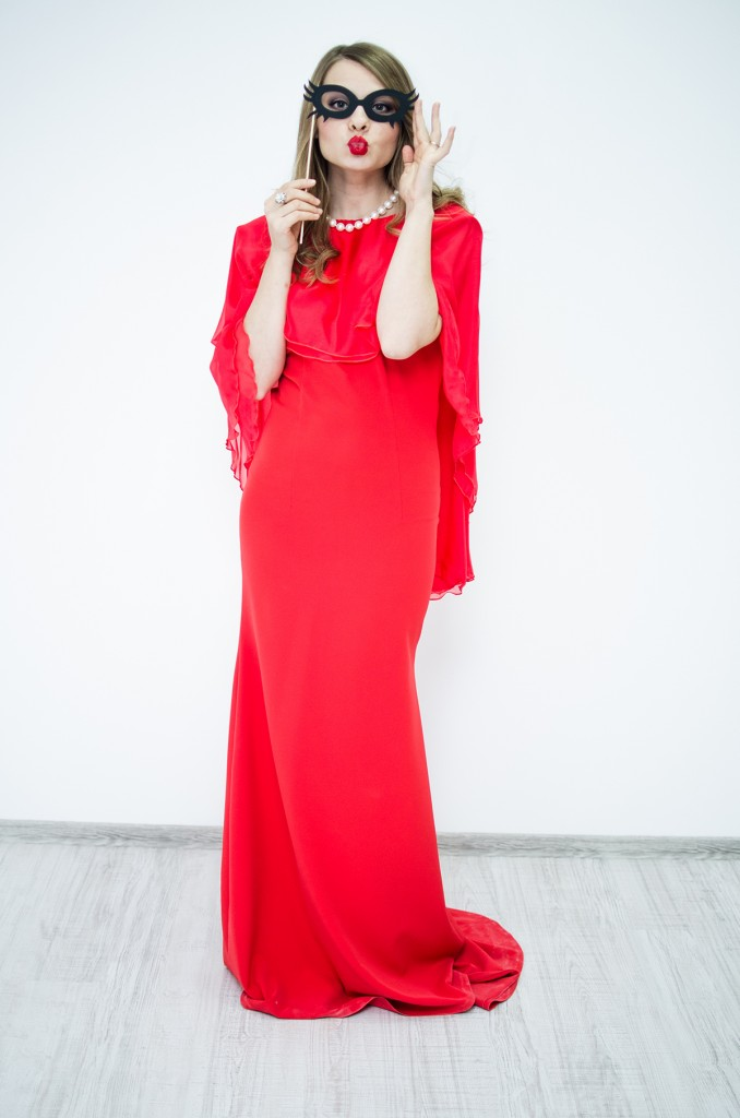 nye-outfit-red-dress-lyz-boutique 2