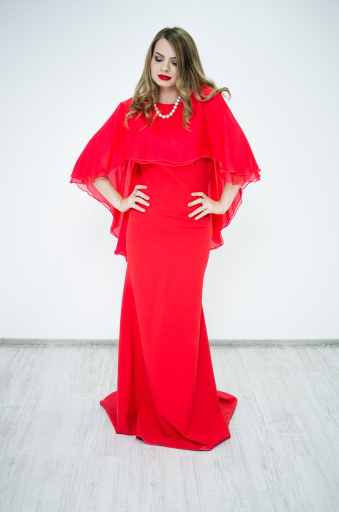 nye-outfit-red-dress-lyz-boutique 5
