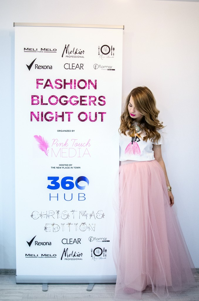 pink-tulle-skirt-romanian-fashion-bloggers-fashion-bloggers-night-out 15