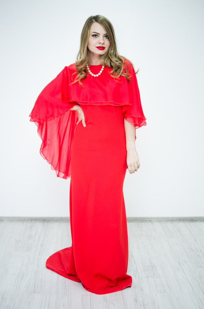 red-butterfly-dress-lyz-boutique-nye-outfit