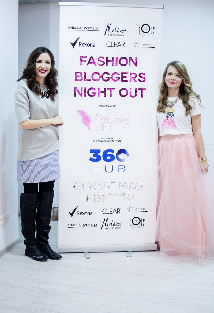 romanian-fashion-bloggers-fashion-bloggers-night-out  16