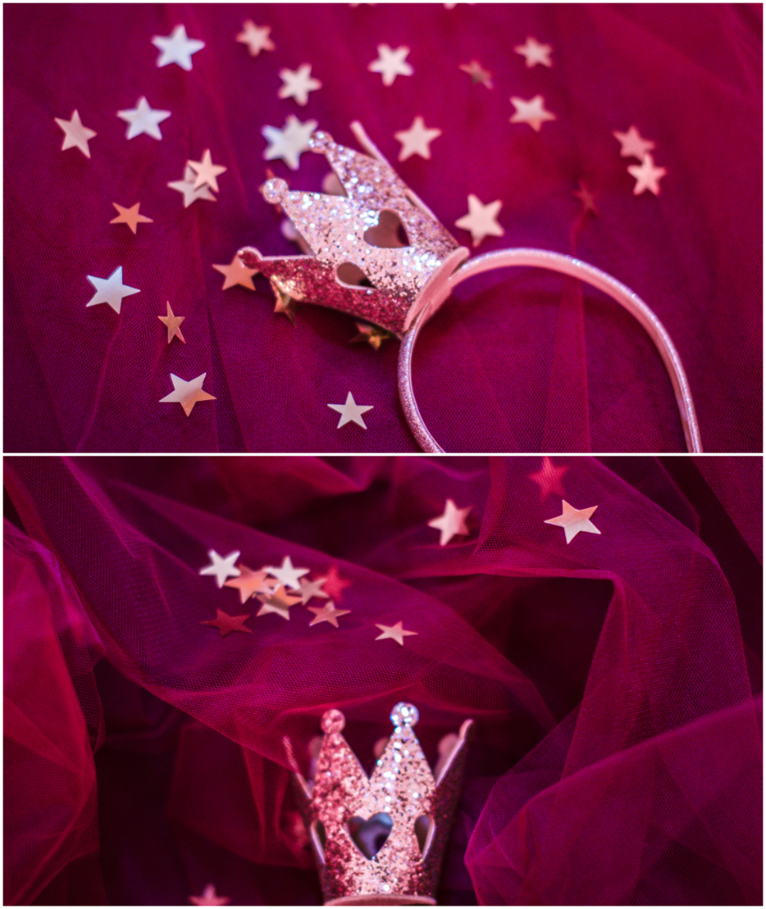 hm-glitter-gold-crown-hearts-burgundy-tulle