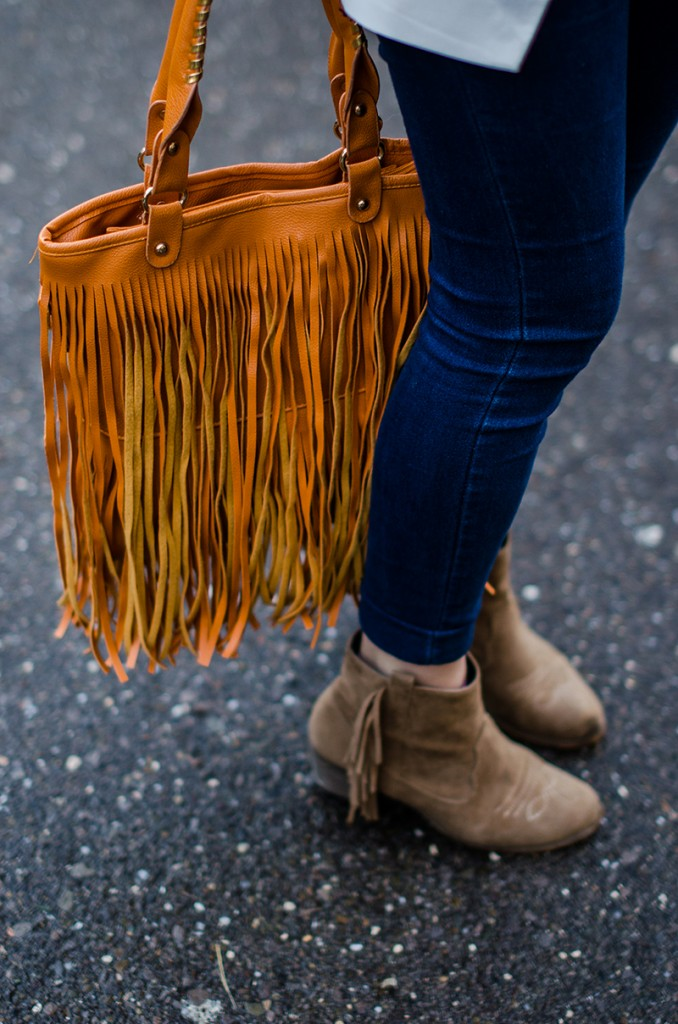 orange-fringed-bag-suede-boots