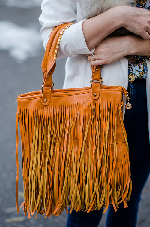 orange-fringed-bag