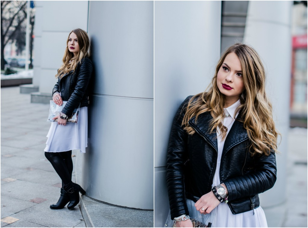 white-shirt-dress-leather-jacket-black-outfit-10