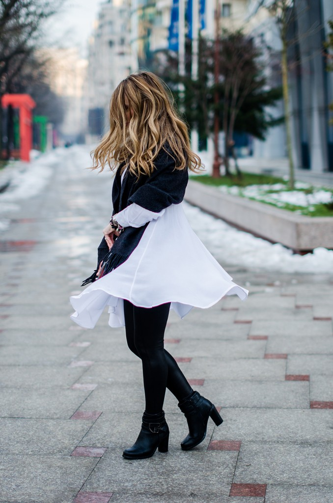 white-shirt-dress-leather-jacket-black-outfit-12
