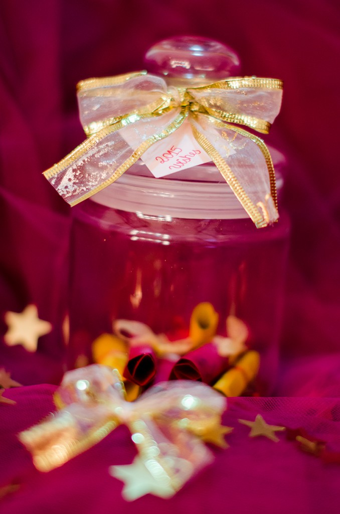 wishes-jar-glitter-new-year