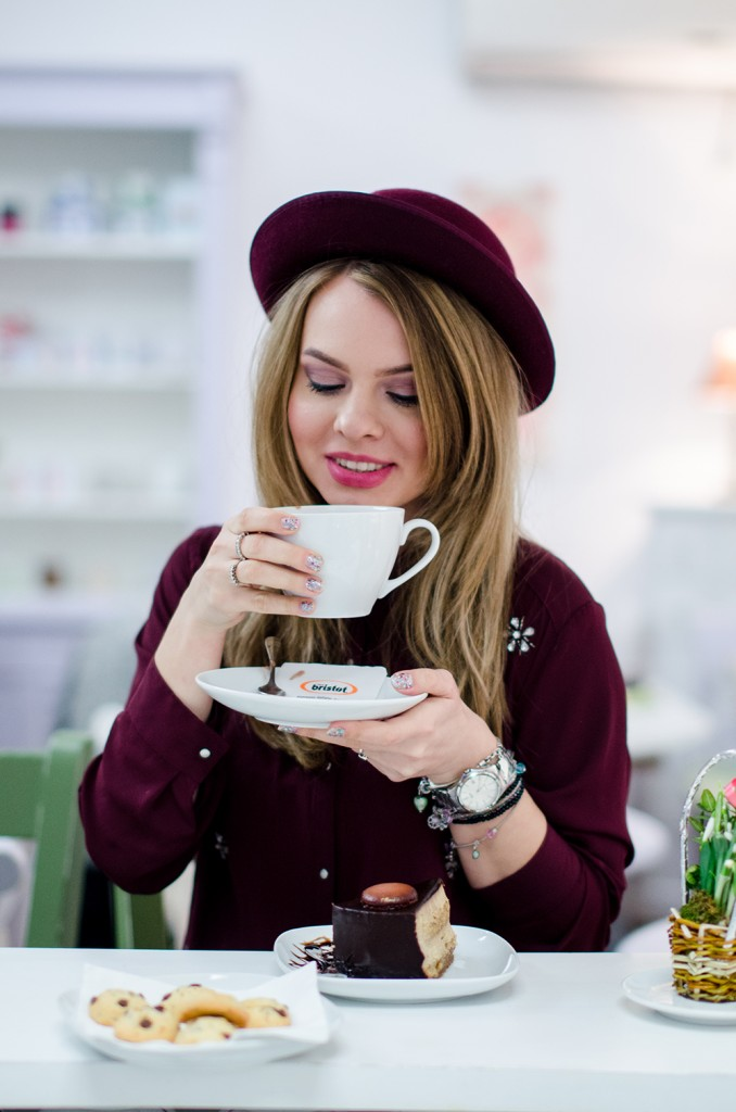 marsala-embellished-shirt-hat-tea-house-coffee 2