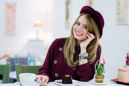marsala-embellished-shirt-hat-tea-house-coffee 3