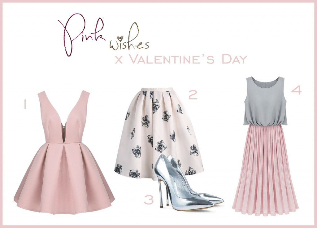 valentines day outfitc