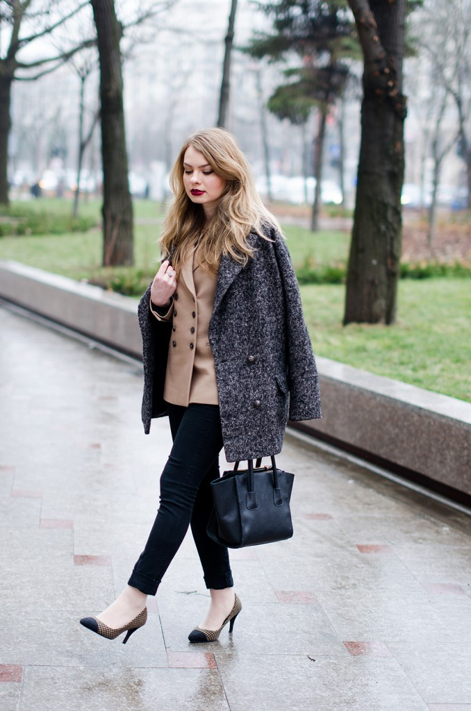 zara-camel-overcoat-oversized-coat-winter-outfit