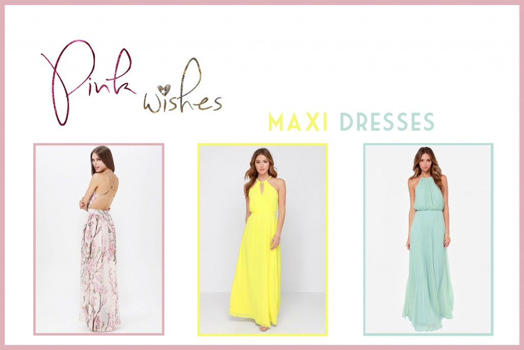sheinside-maxi-dresses