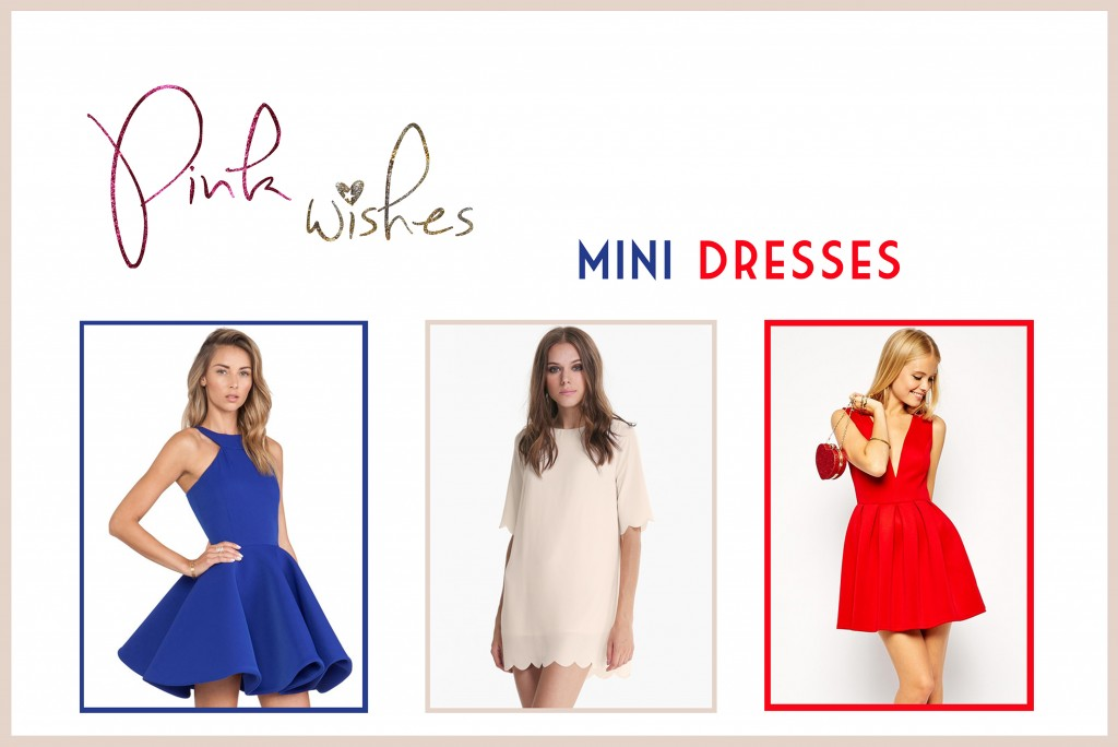 sheinside-mini-dresses