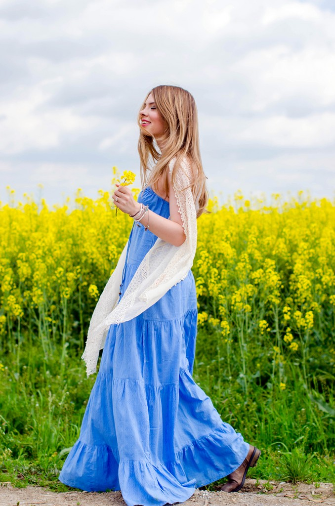rape-field-yellow-blue-dress-bohemian-outfit-lace-fashion-blonde-pink-wish (3)