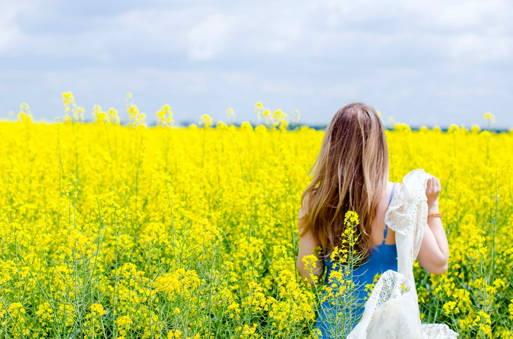 rape-field-yellow-blue-dress-bohemian-outfit-lace-fashion-blonde-pink-wish (7)