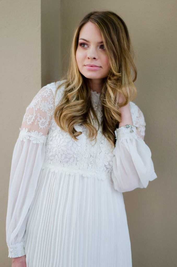 sheinside-white-lace-dress-romantic-outfit-fashion-flowers-spring-bohemian (1)