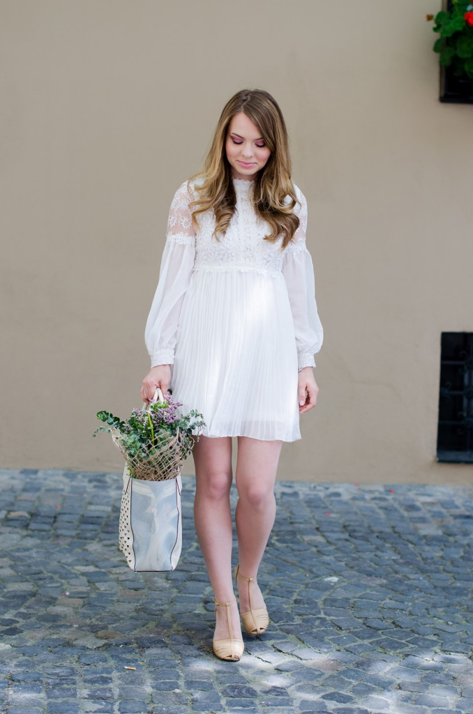 sheinside-white-lace-dress-romantic-outfit-fashion-flowers-spring-bohemian (14)