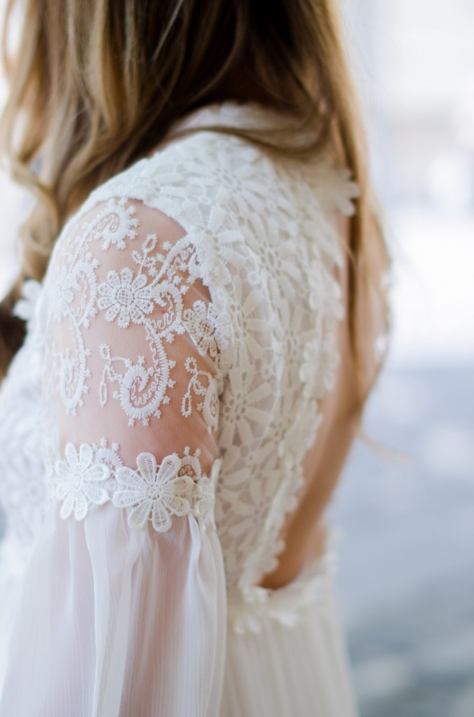 sheinside-white-lace-dress-romantic-outfit-fashion-flowers-spring-bohemian (19)