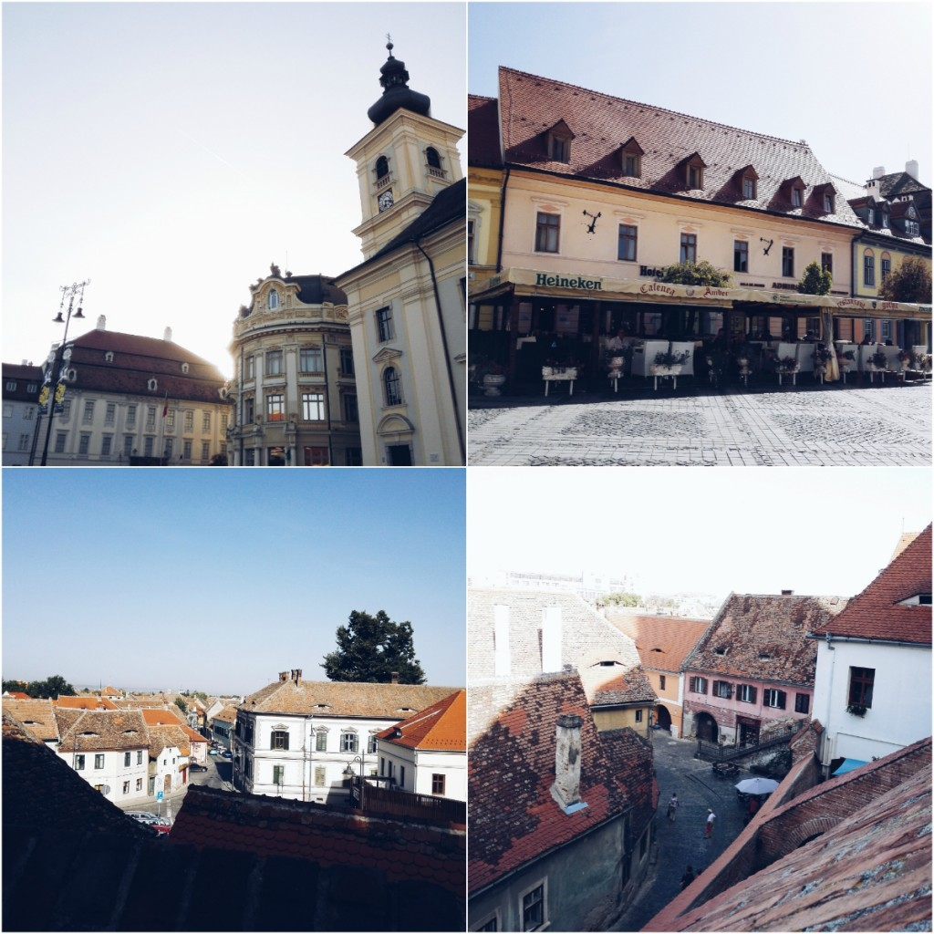 old-buildings-sibiu-romania