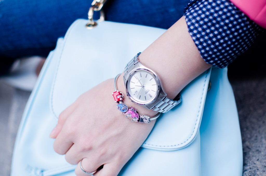 soufeel-bracelet-travel-charms (1)