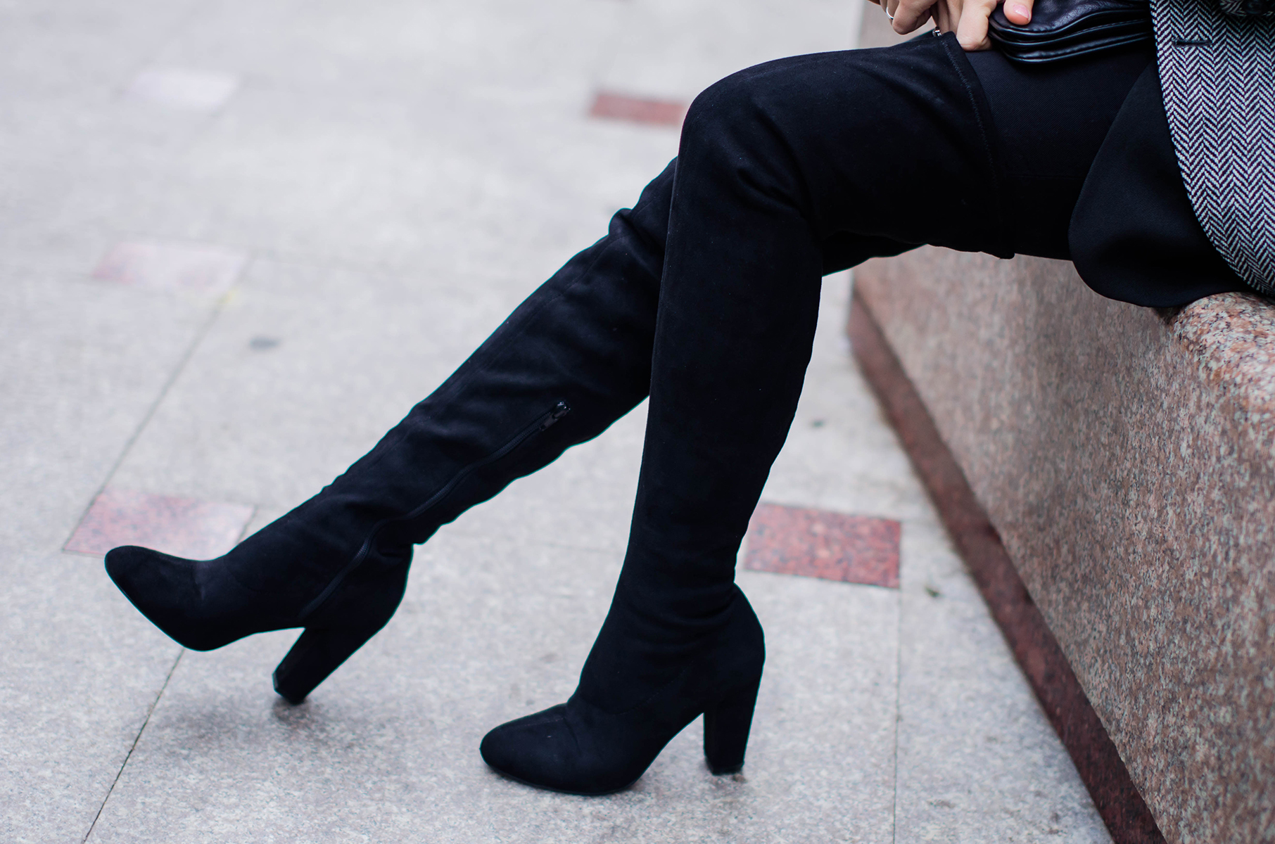 asos-black-over-the-knee-boots