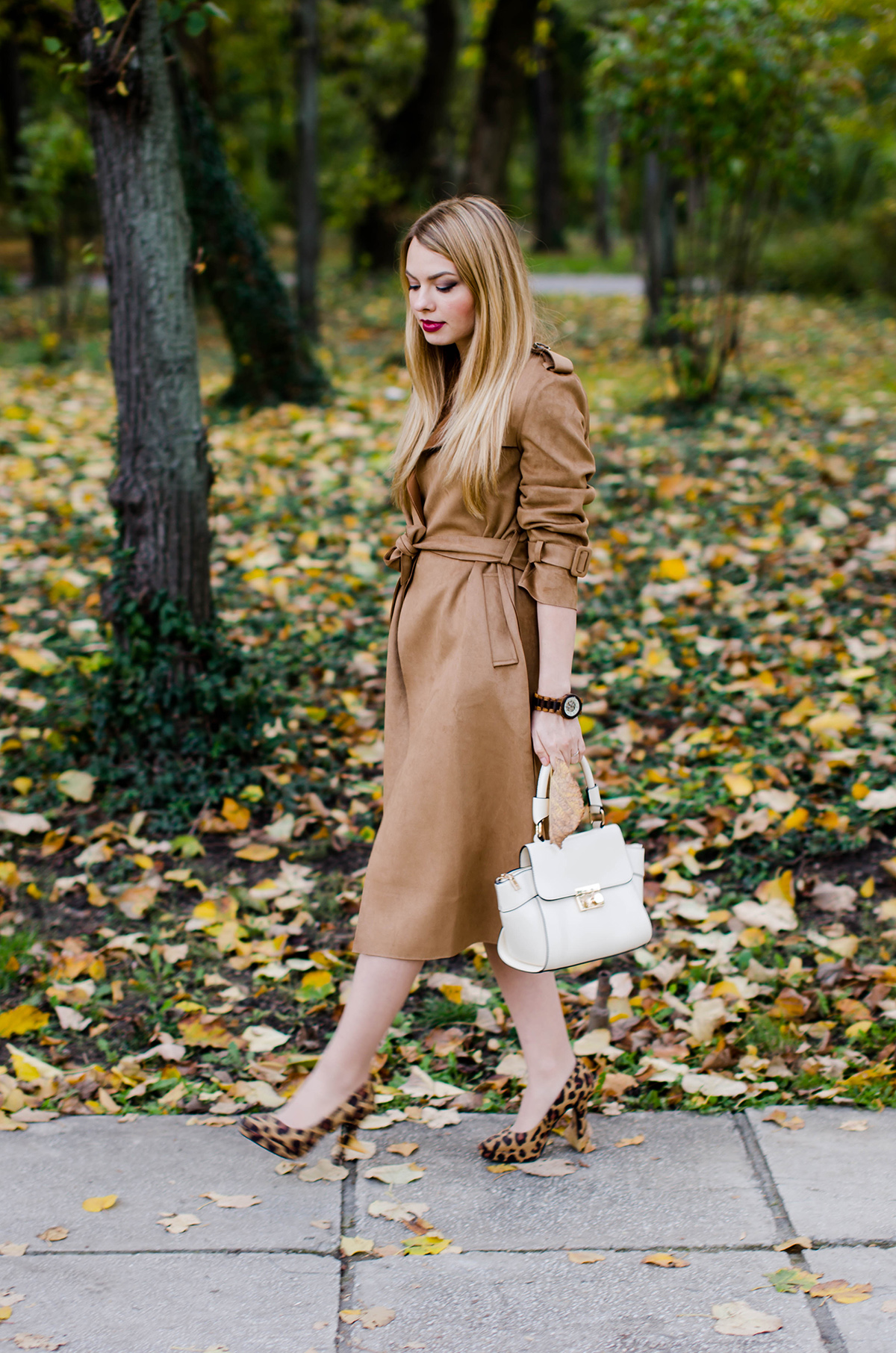 shein-suede-coat-autumn-animal-print-shoes-fall-fashion (1)