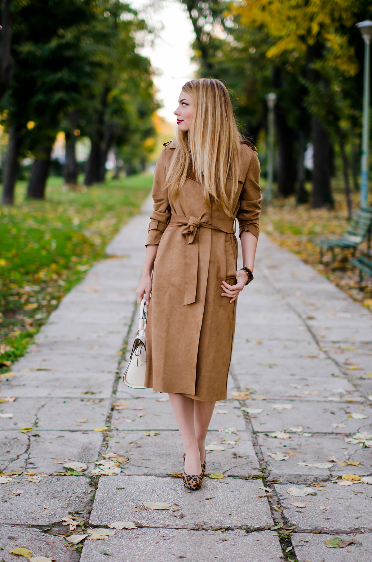 shein-suede-coat-autumn-animal-print-shoes-fall-fashion (2)