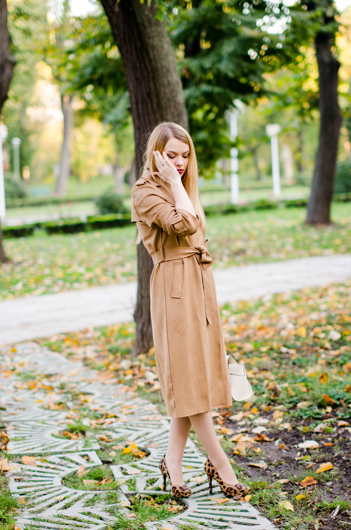 shein-suede-coat-autumn-animal-print-shoes-fall-fashion (4)
