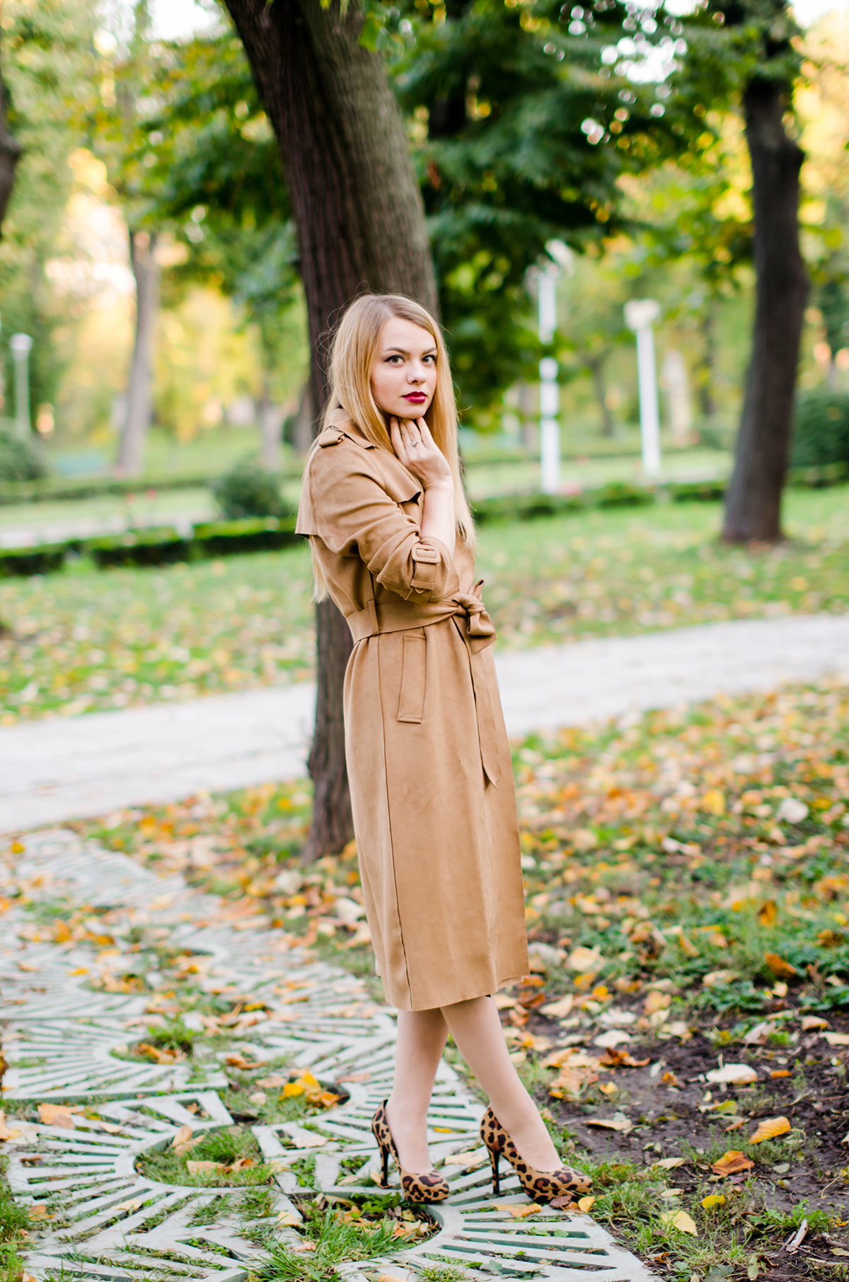 shein-suede-coat-autumn-animal-print-shoes-fall-fashion (5)