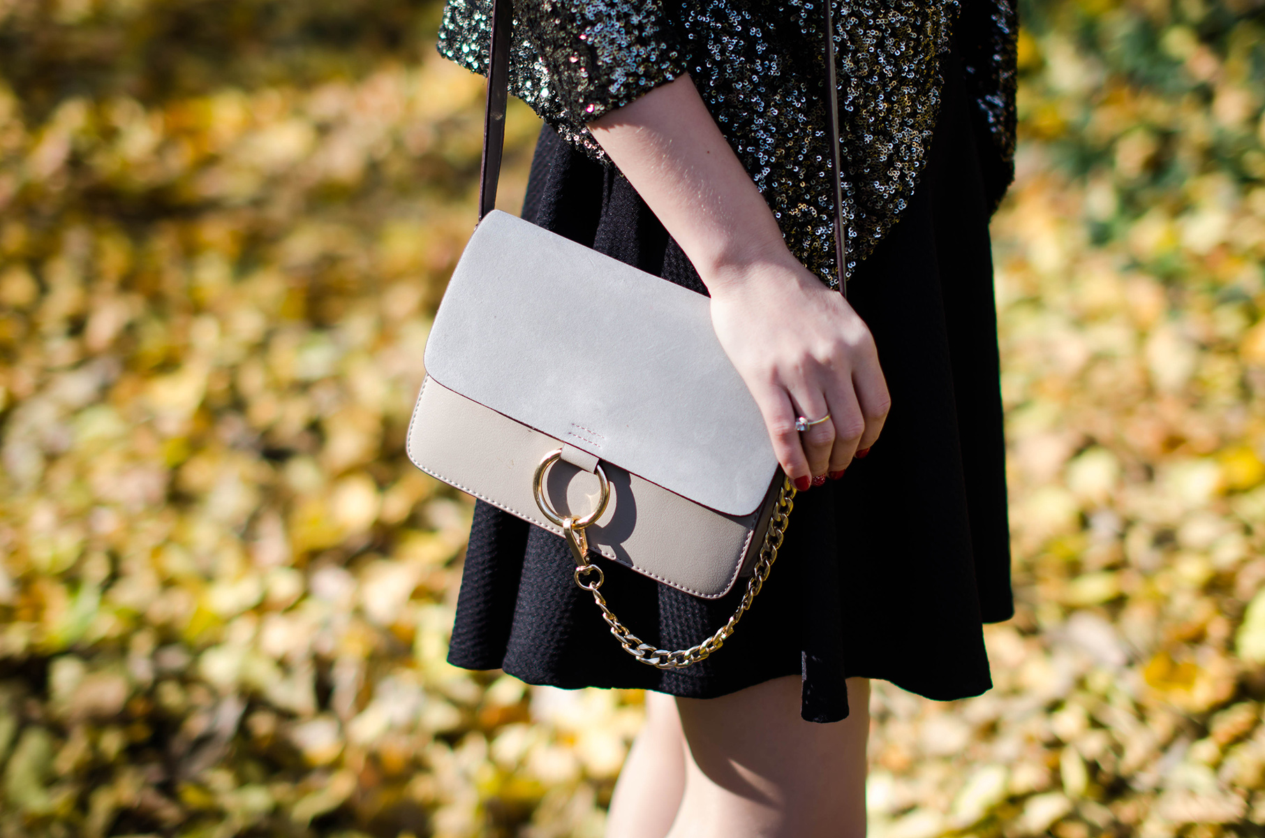 grey-chloe-bag