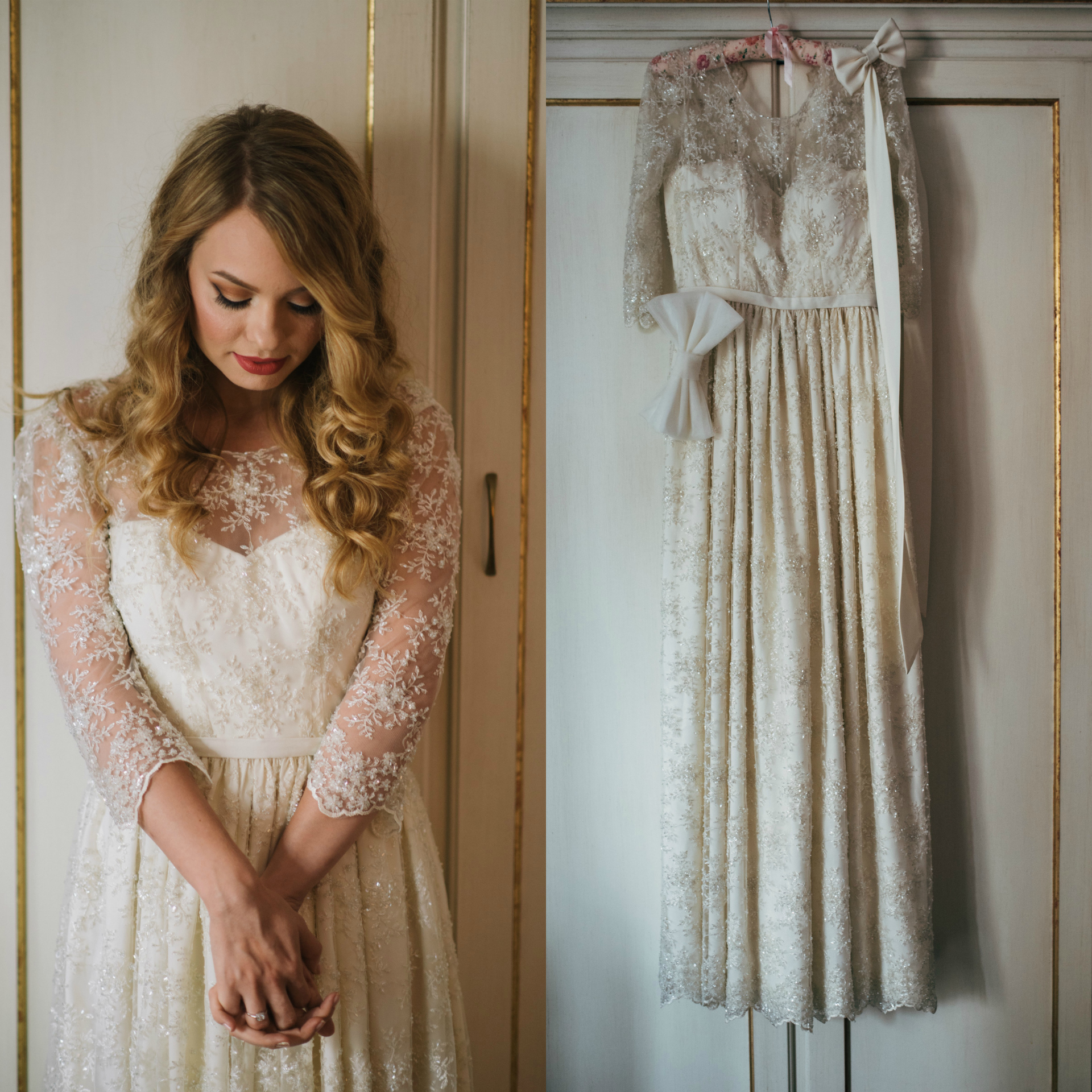 vintage-inspired-lace-wedding-dress-radu-benjamin (11)