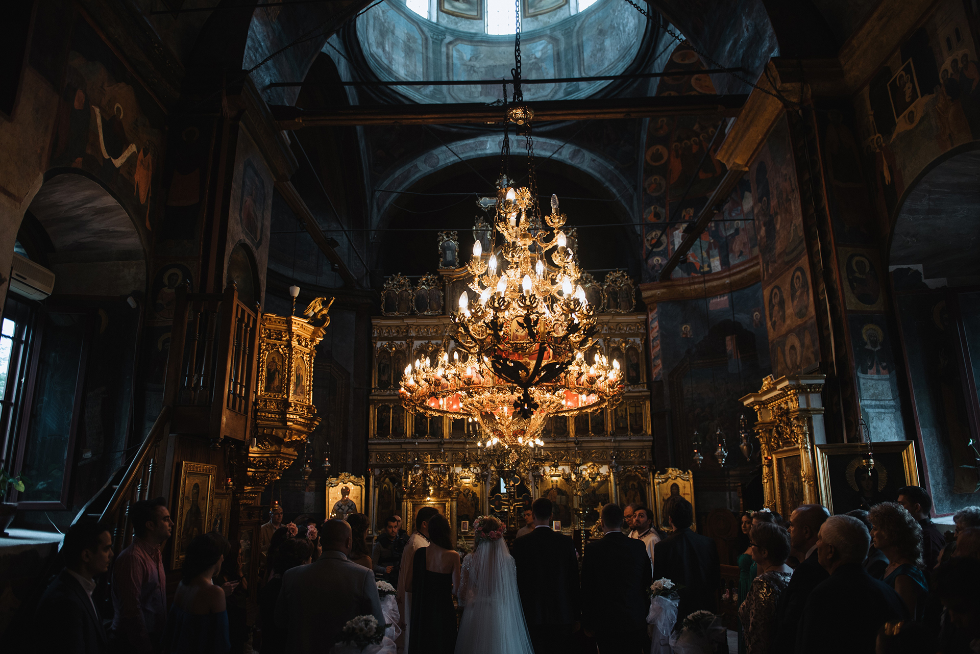 wedding-church (5)