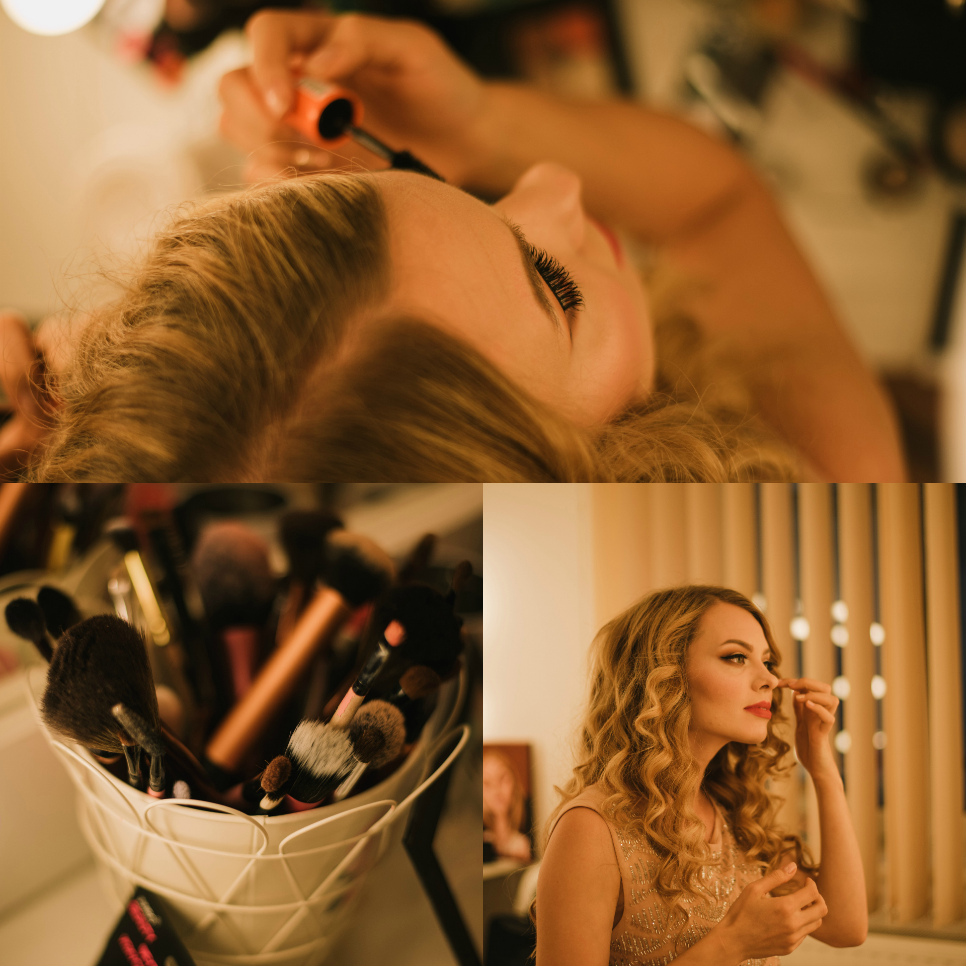 wedding-getting-ready-makeup-hair-radu-benjamin (1)