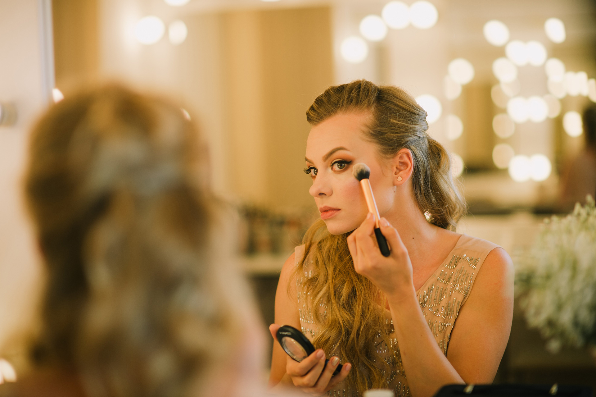 wedding-getting-ready-makeup-hair-radu-benjamin (2)