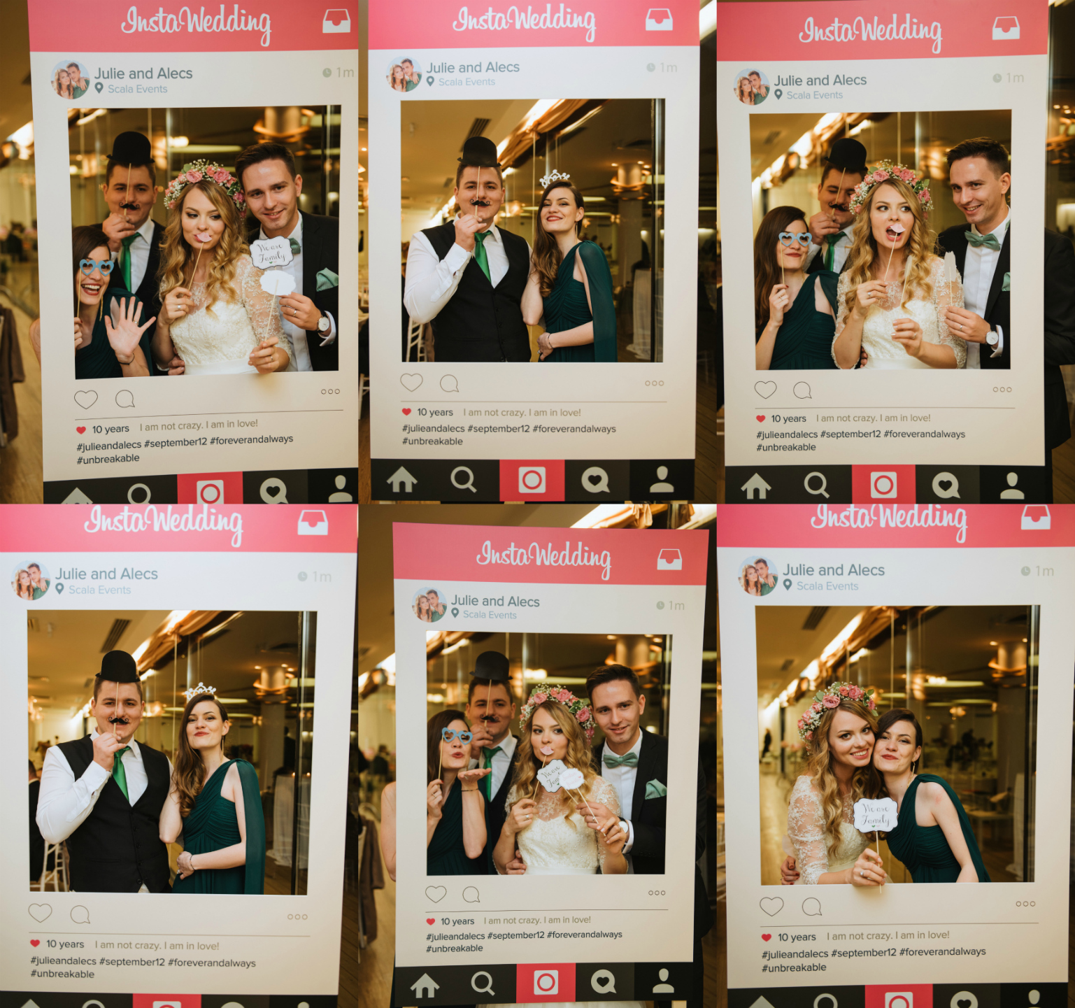 wedding-instagram-frame (2)