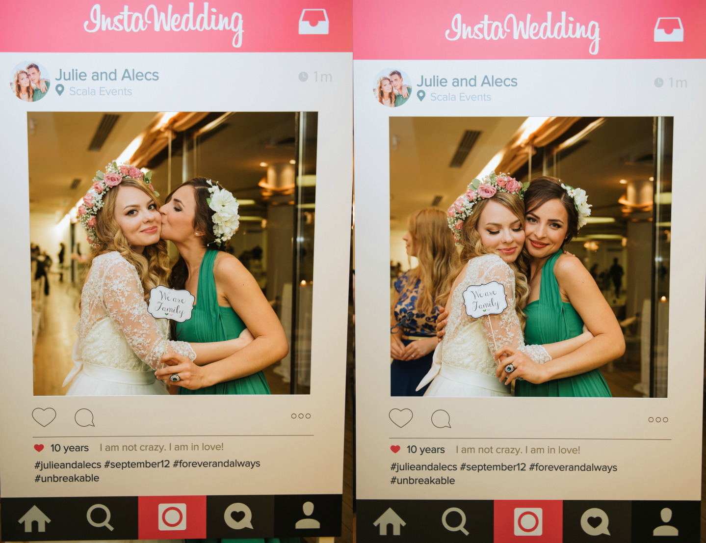 wedding-instagram-frame (3)