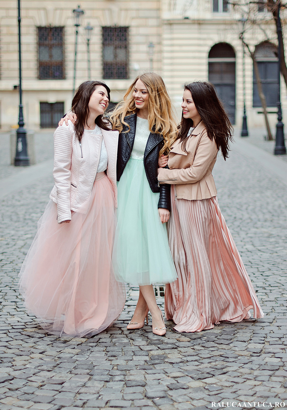 womens-day-march-8-mint-tulle-skirt-pink-tulle-feminine-outfit (2)