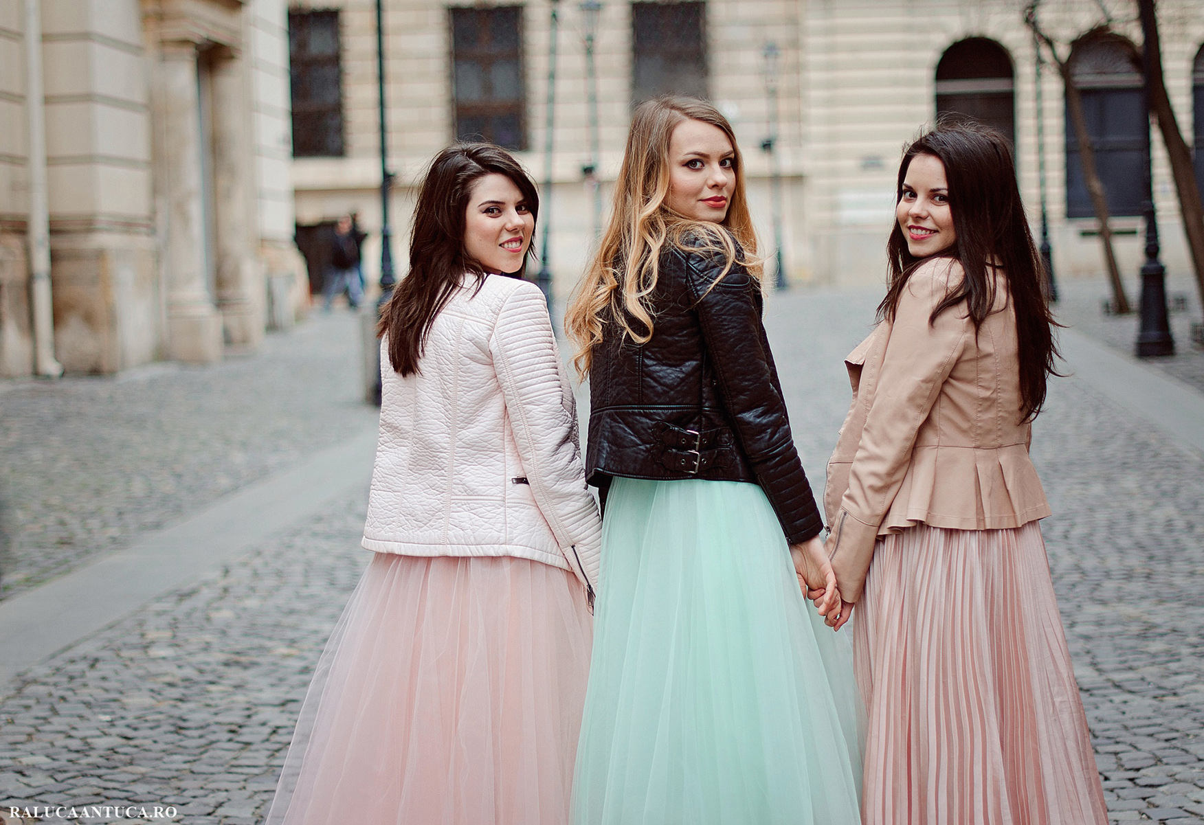womens-day-march-8-mint-tulle-skirt-pink-tulle-feminine-outfit (3)