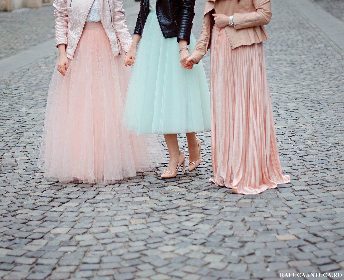 womens-day-march-8-mint-tulle-skirt-pink-tulle-feminine-outfit (4)