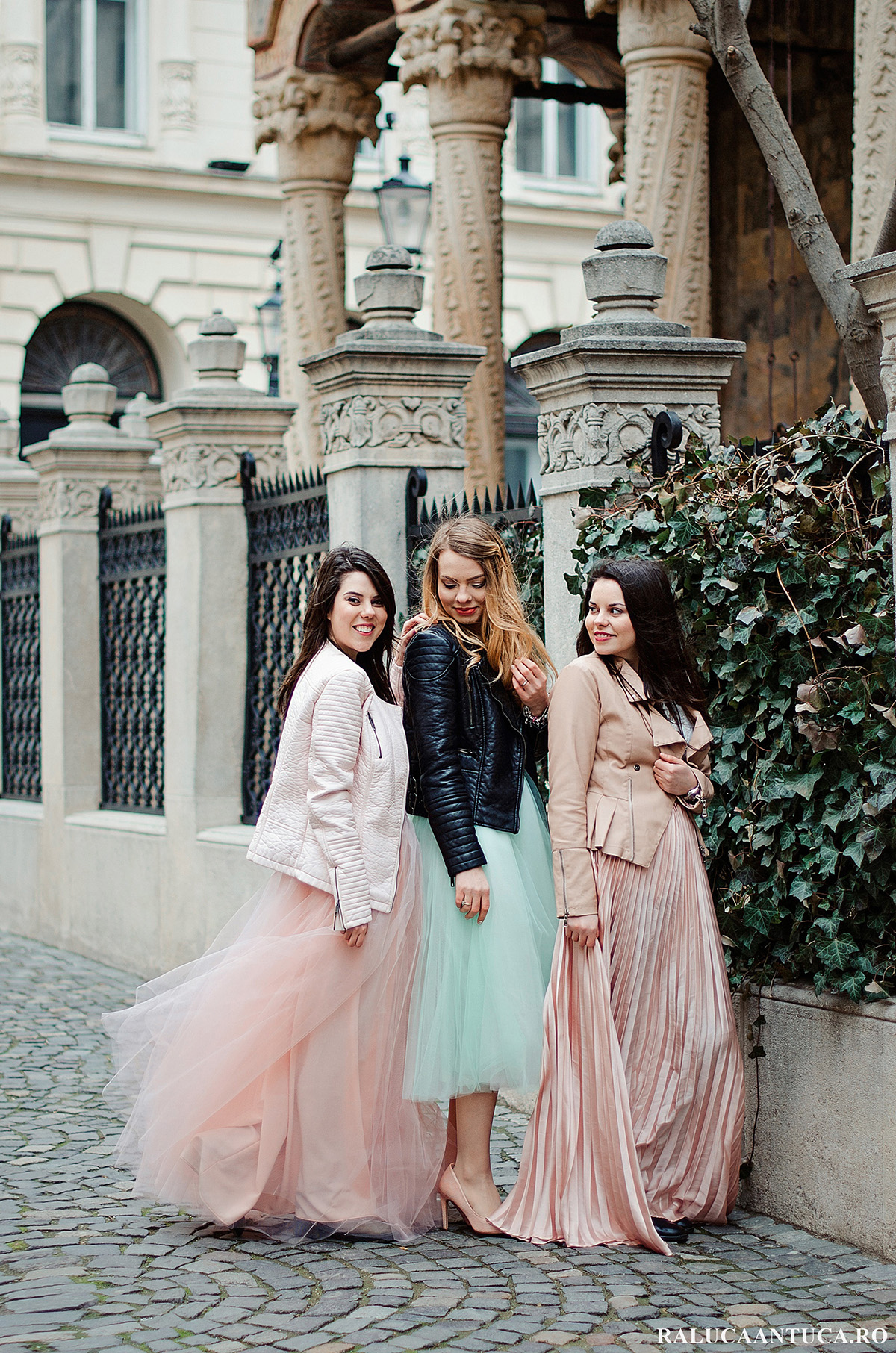 womens-day-march-8-mint-tulle-skirt-pink-tulle-feminine-outfit (6)