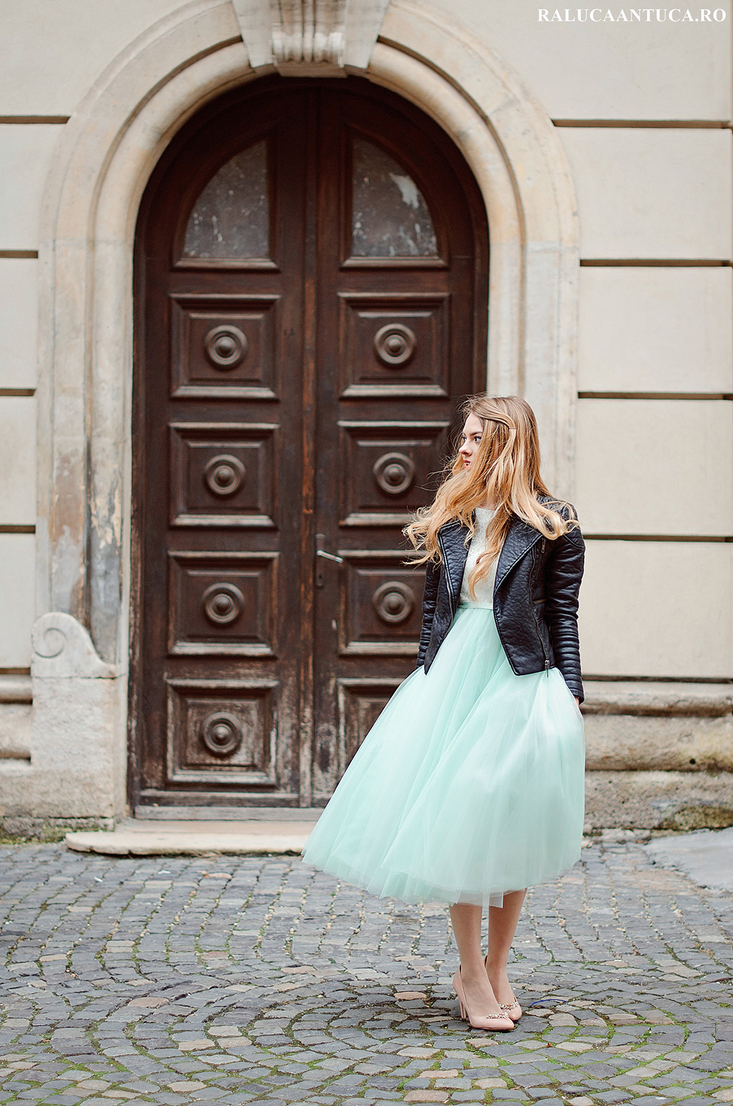 womens-day-march-8-mint-tulle-skirt-pink-tulle-feminine-outfit (7)