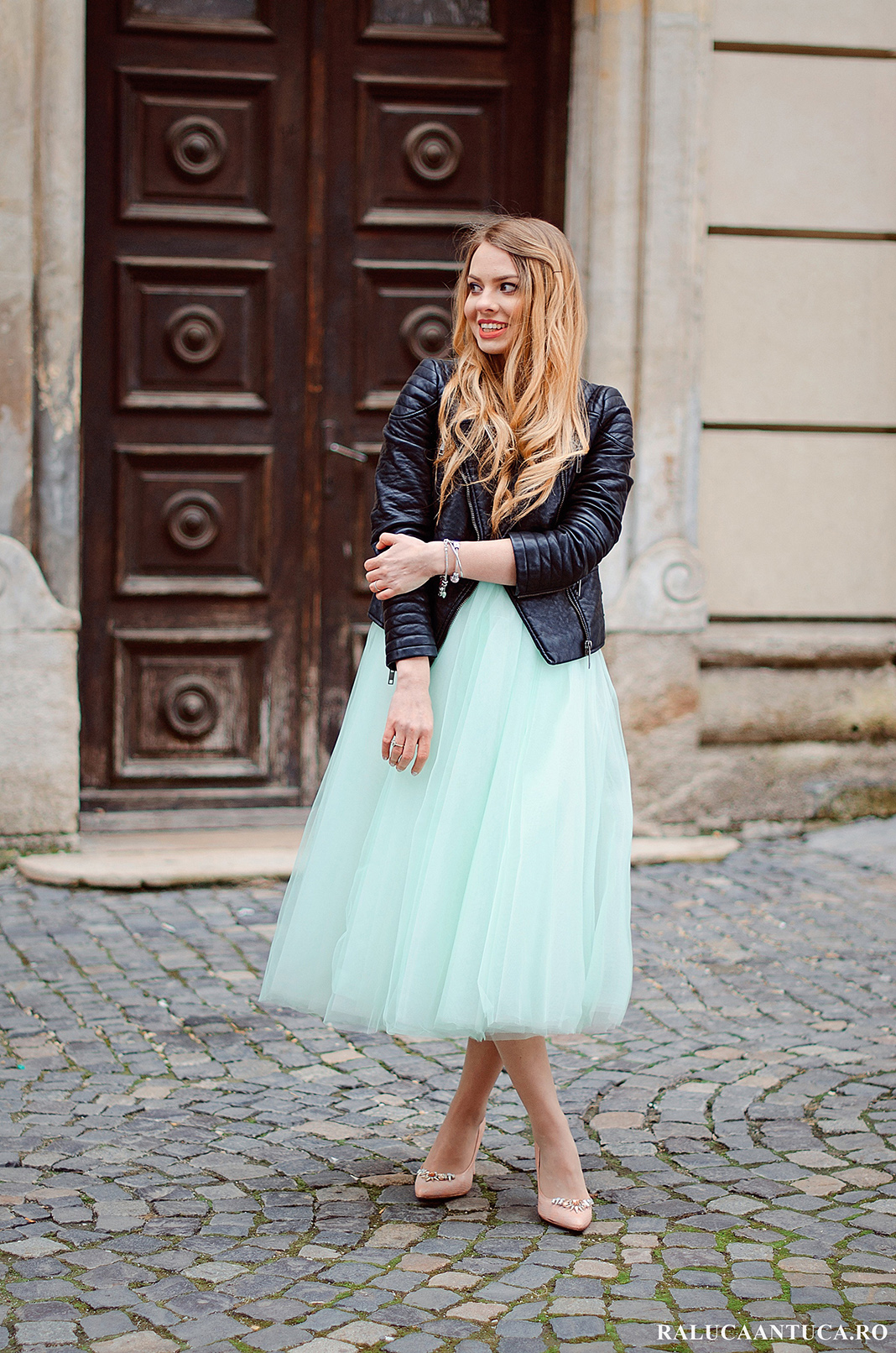 womens-day-march-8-mint-tulle-skirt-pink-tulle-feminine-outfit (9)