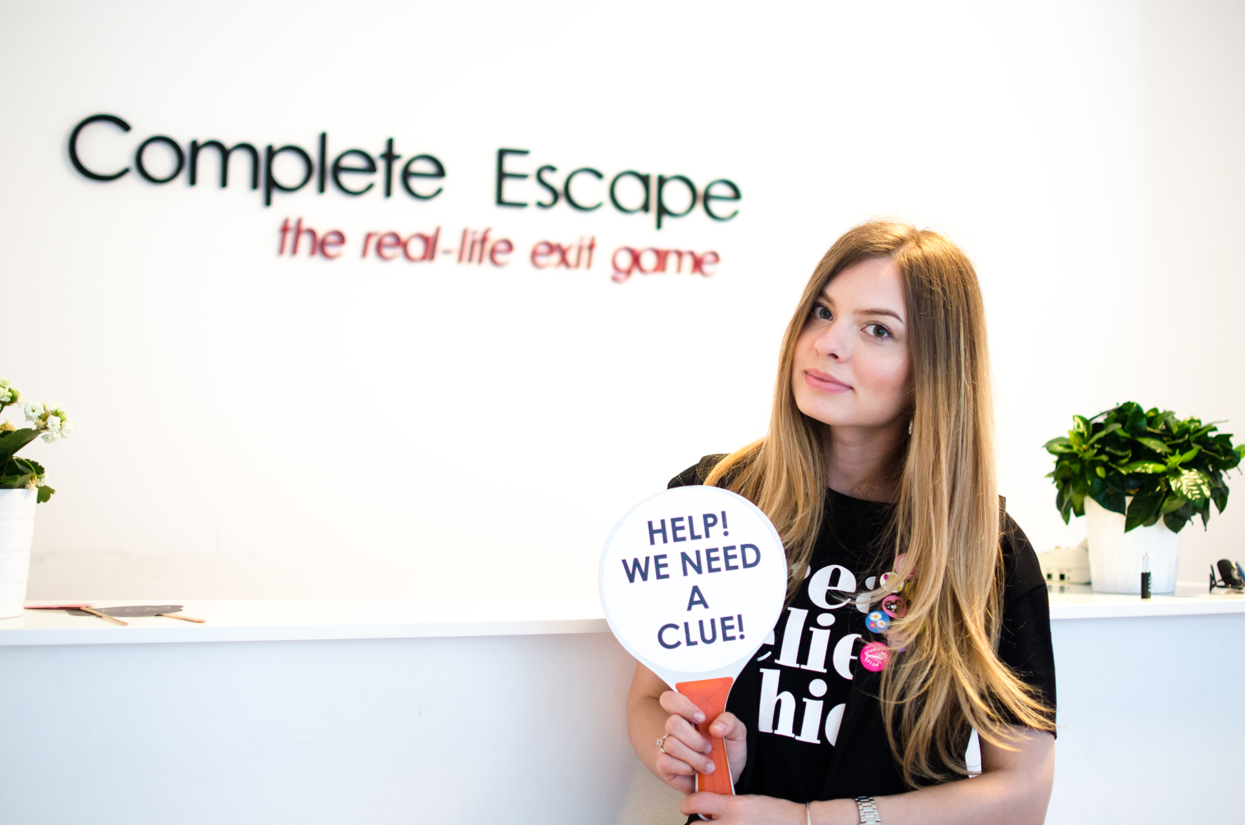 complete-escape-room-bucuresti-pink-wish (2)