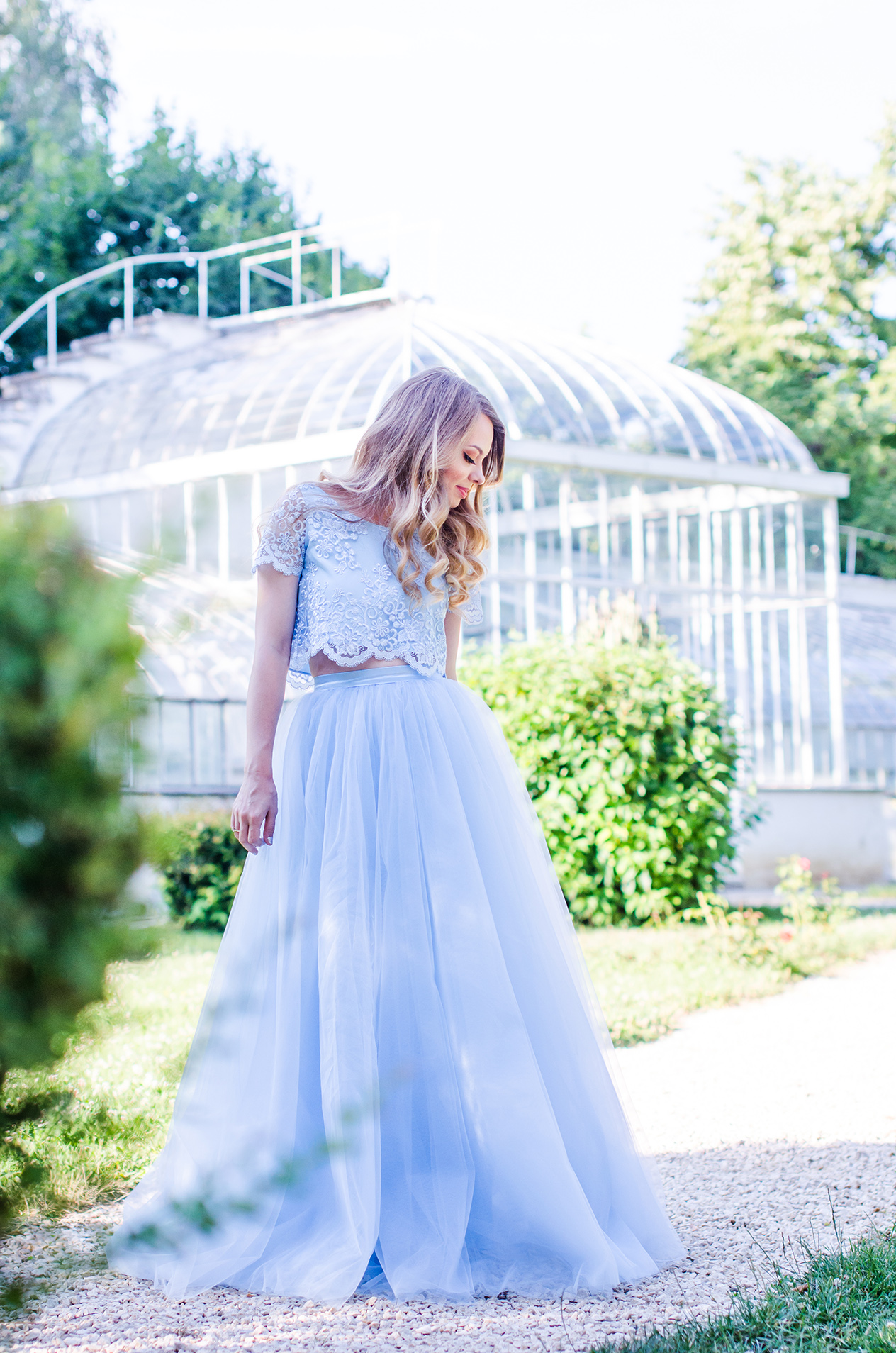 pink-wish-collection-blue-tulle-skirt-lace-top-wedding-princess-dress (11)